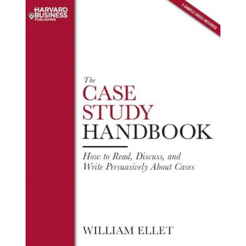 ellet case study handbook