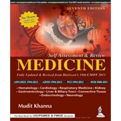 MUDIT KHANNA MEDICINE PDF DOWNLOAD