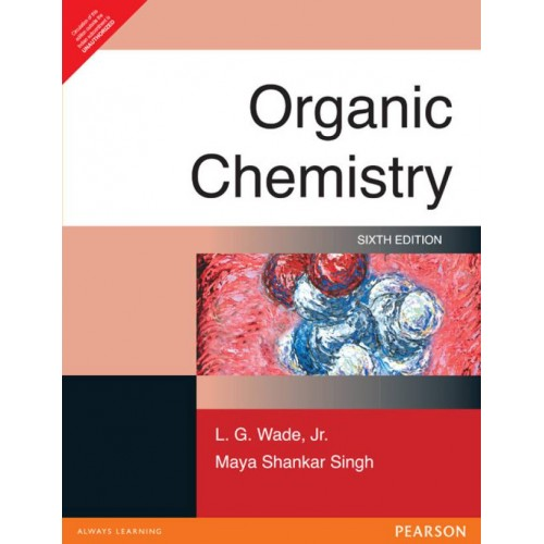 Chemistry (6th Edition)