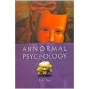 Psychology  (13)