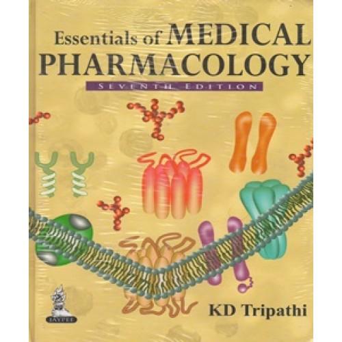 Download kd tripathi pdf viewer