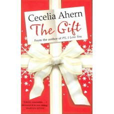 The Gift by Ahern Cecelia